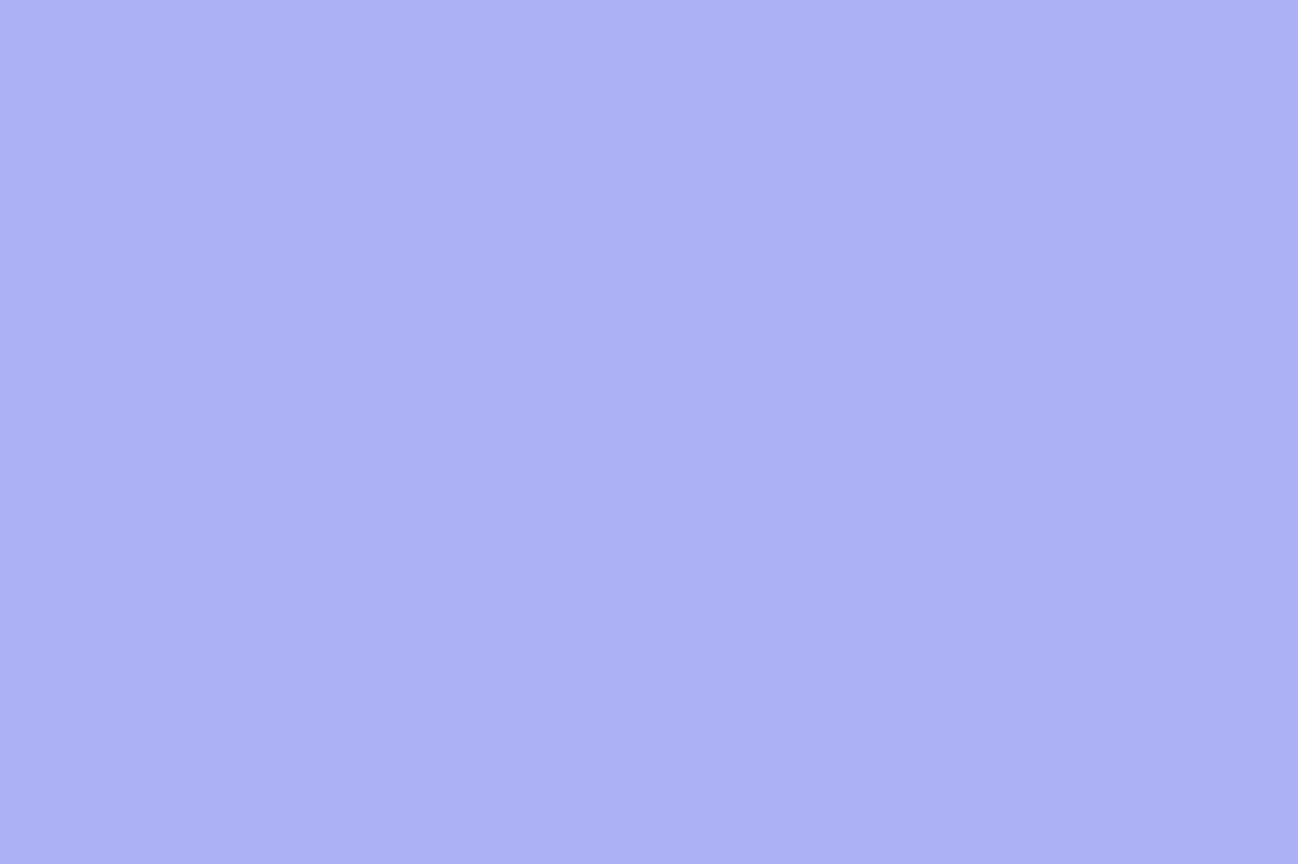 baby blue background related keywords suggestions baby